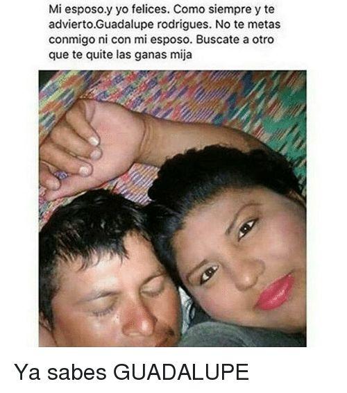 Marcianadas 343 171818001151 (47)