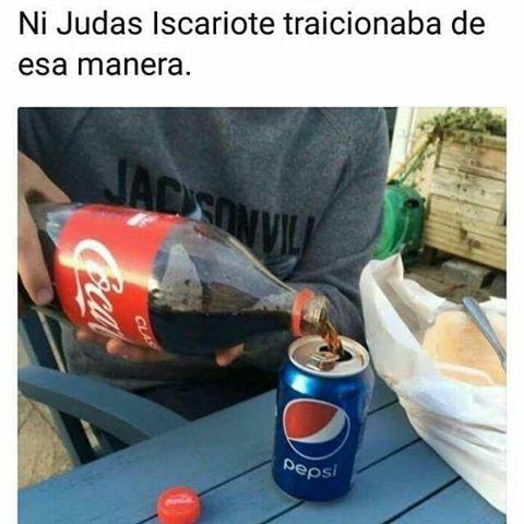 Marcianadas 343 171818001151 (52)
