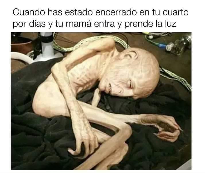 Marcianadas 343 171818001151 (97)