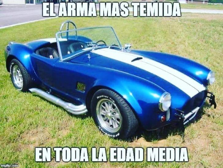 Marcianadas 343 171818001310 (1)