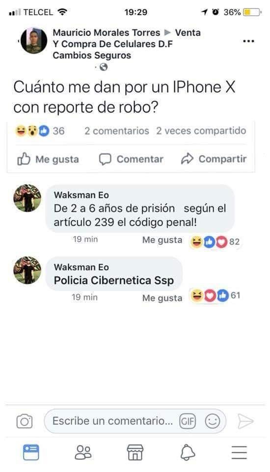 Marcianadas 343 171818001310 (10)