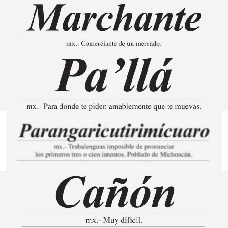 Marcianadas 343 c8 (8)