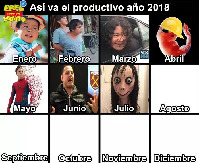 Marcianadas 344 240818001834 (103)