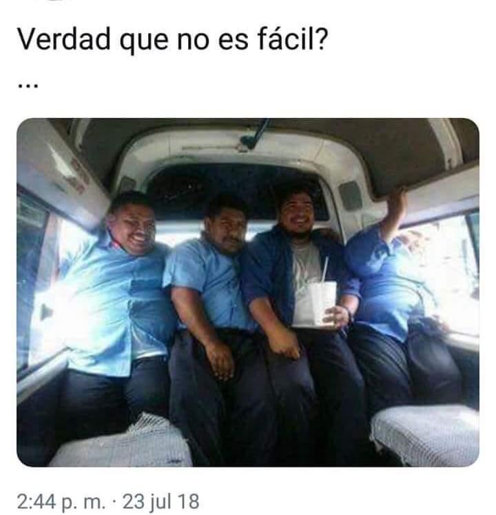 Marcianadas 344 240818001834 (105)