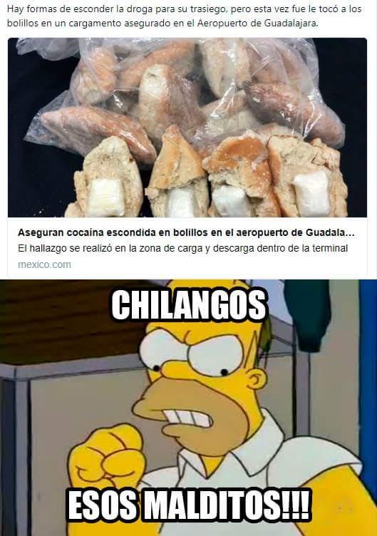 Marcianadas 344 240818001834 (109)