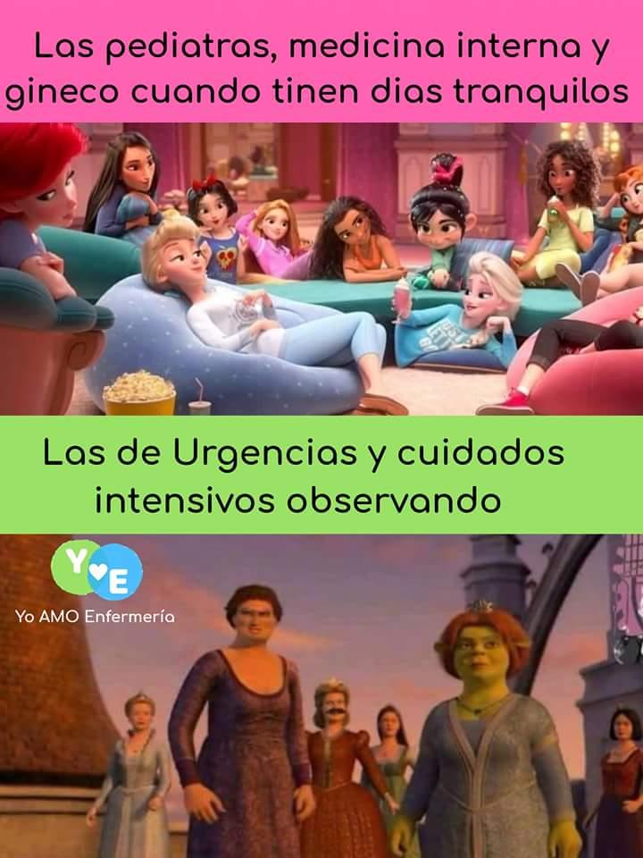 Marcianadas 344 240818001834 (124)