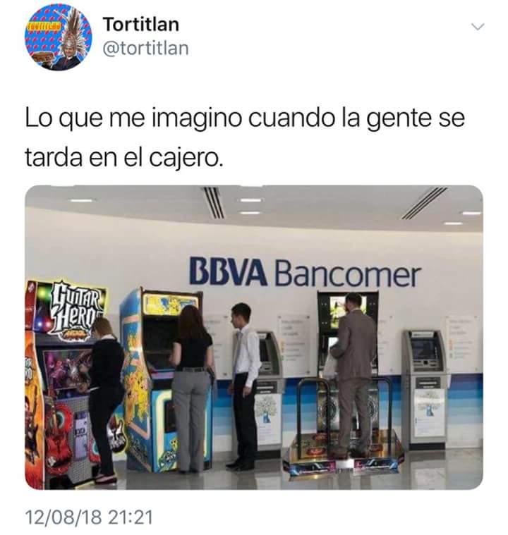 Marcianadas 344 240818001834 (131)