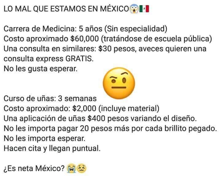 Marcianadas 344 240818001834 (133)