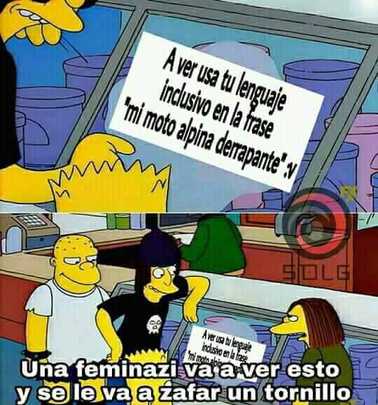 Marcianadas 344 240818001834 (135)