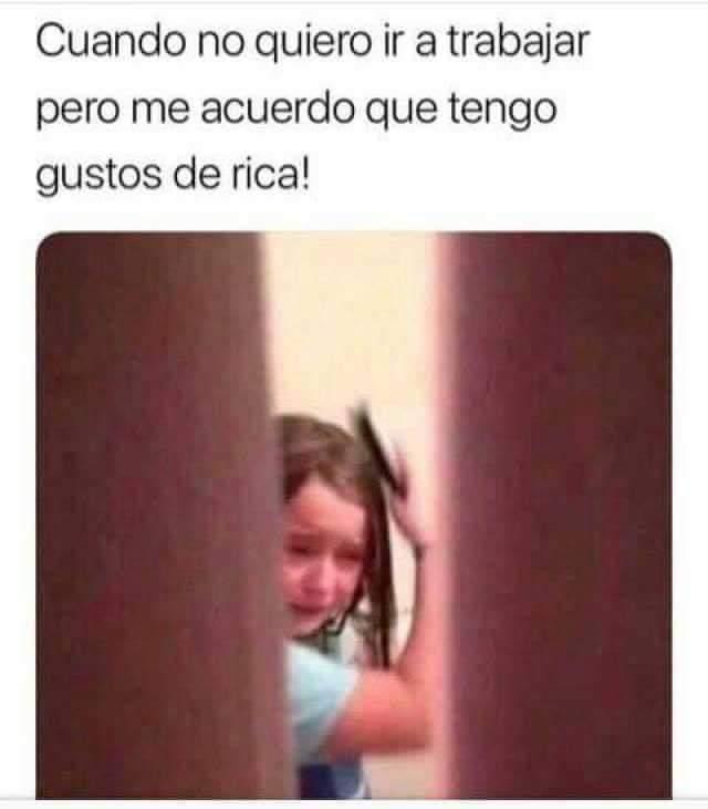 Marcianadas 344 240818001834 (139)