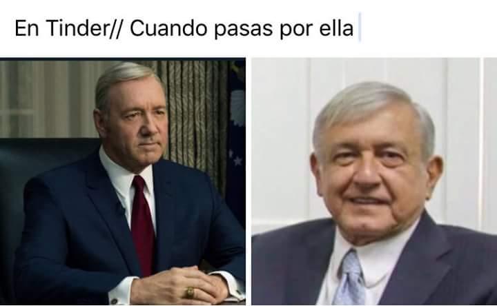 Marcianadas 344 240818001834 (146)