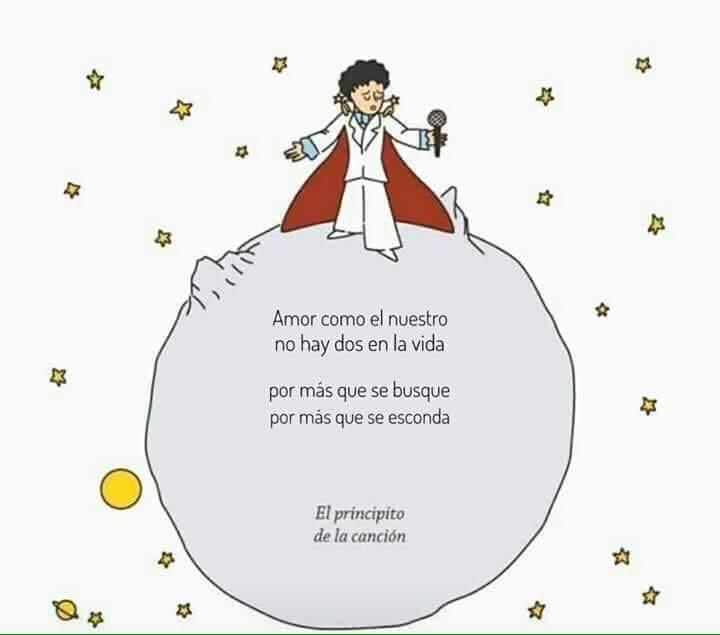 Marcianadas 344 240818001834 (149)