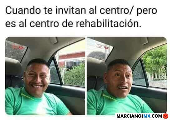 Marcianadas 344 240818001834 (151)