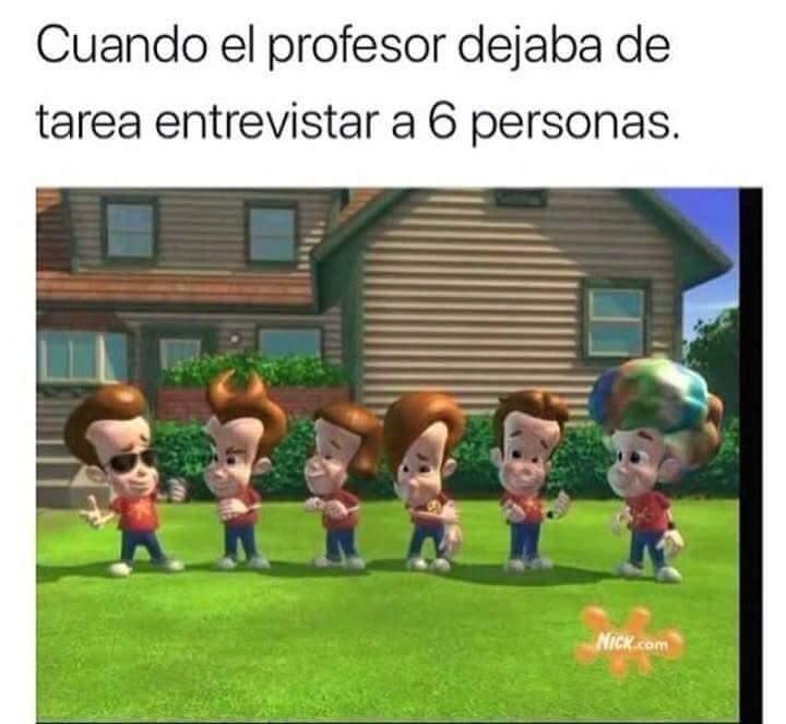 Marcianadas 344 240818001834 (164)