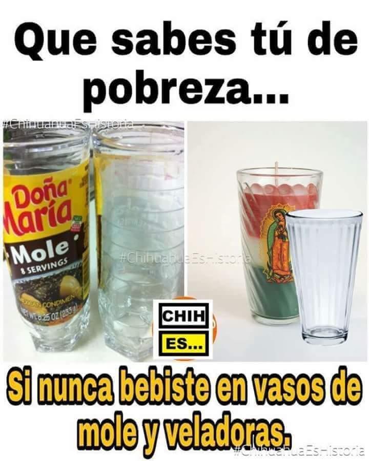 Marcianadas 344 240818001834 (165)
