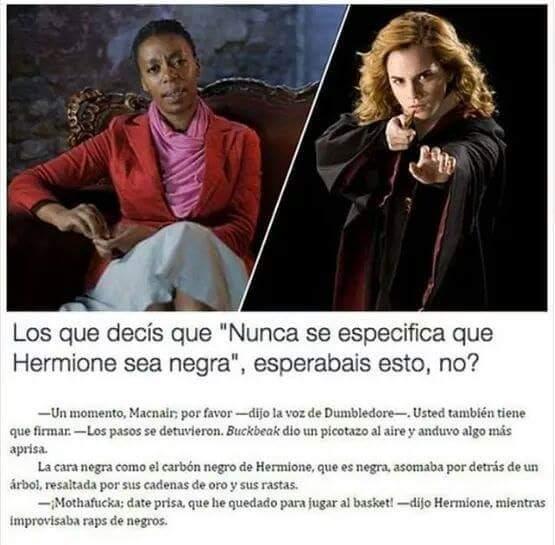 Marcianadas 344 240818001834 (169)
