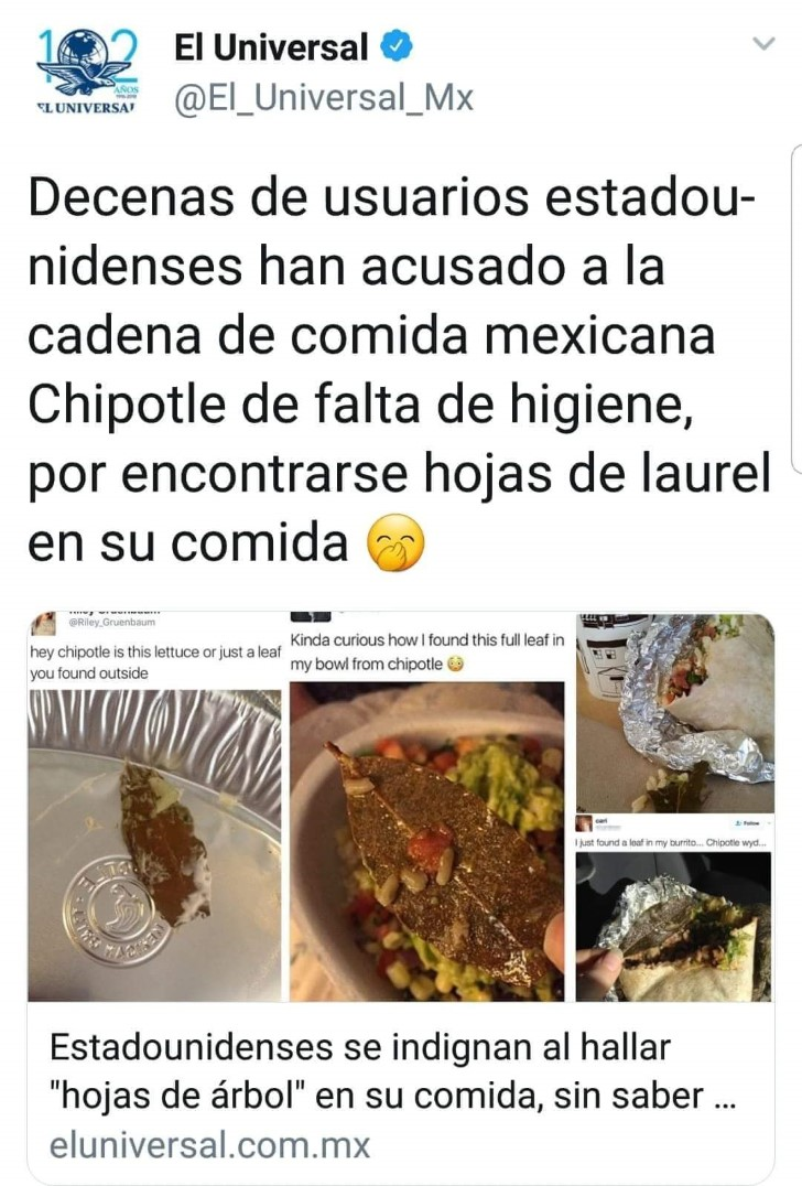 Marcianadas 344 240818001834 (173)