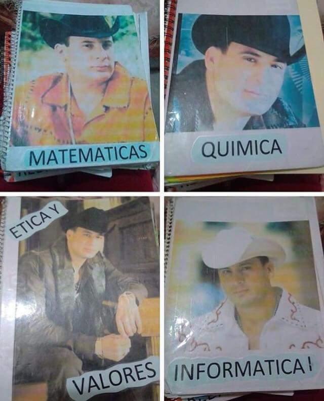 Marcianadas 344 240818001834 (180)