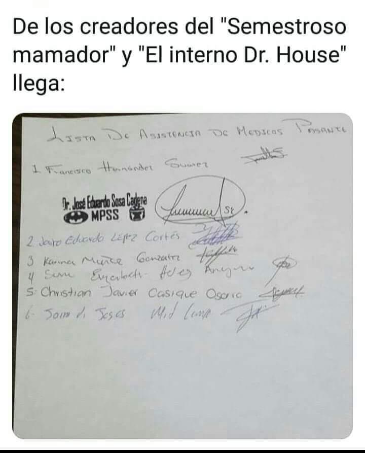 Marcianadas 344 240818001834 (181)