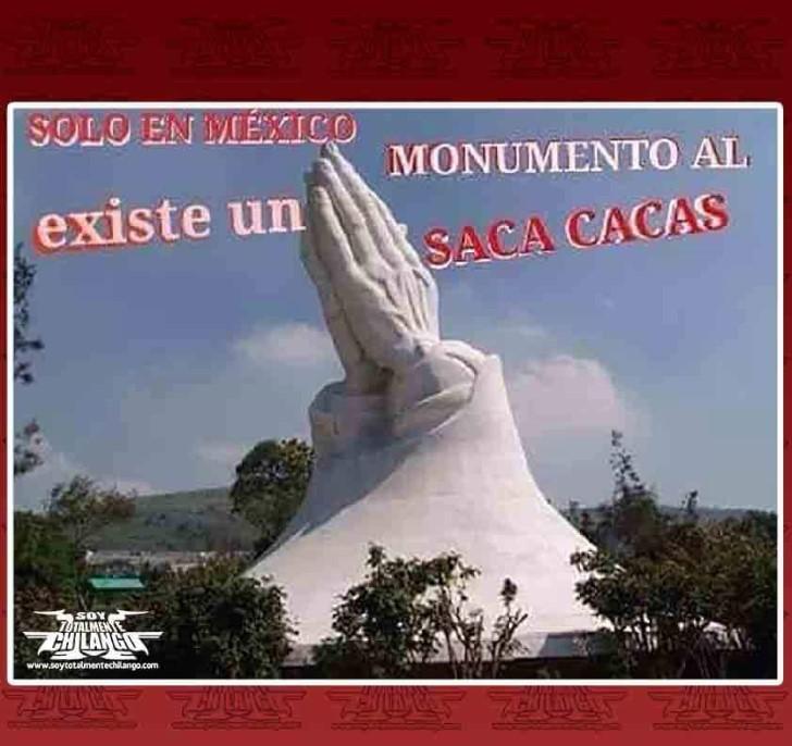 Marcianadas 344 240818001834 (187)