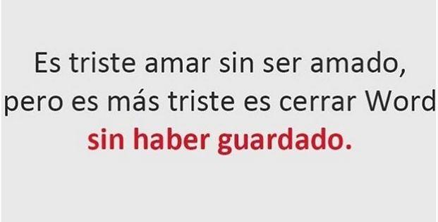 Marcianadas 344 240818001834 (200)