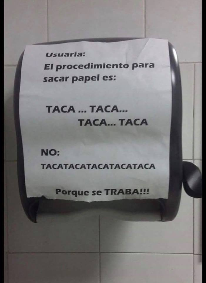 Marcianadas 344 240818001834 (205)