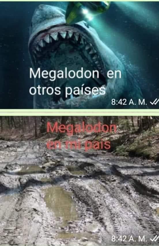 Marcianadas 344 240818001834 (237)