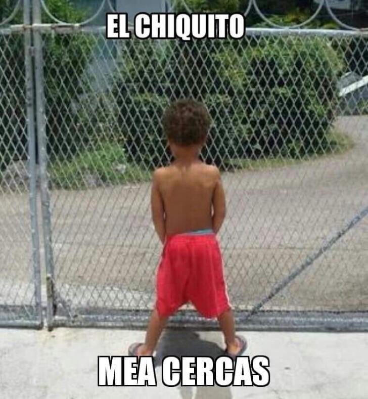 Marcianadas 344 240818001834 (239)