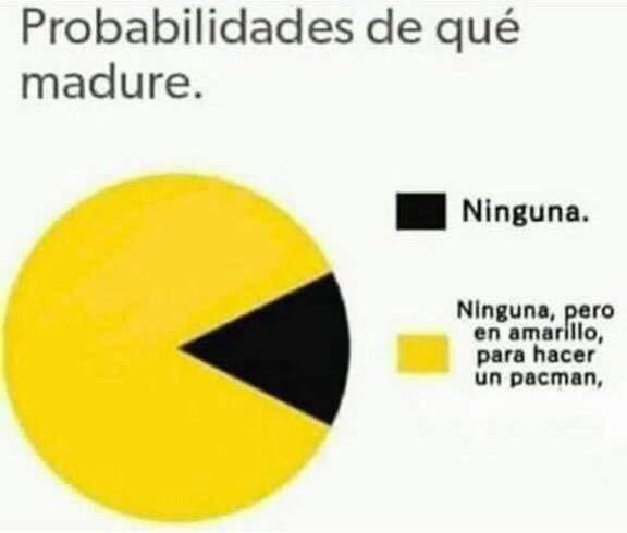 Marcianadas 344 240818001834 (242)