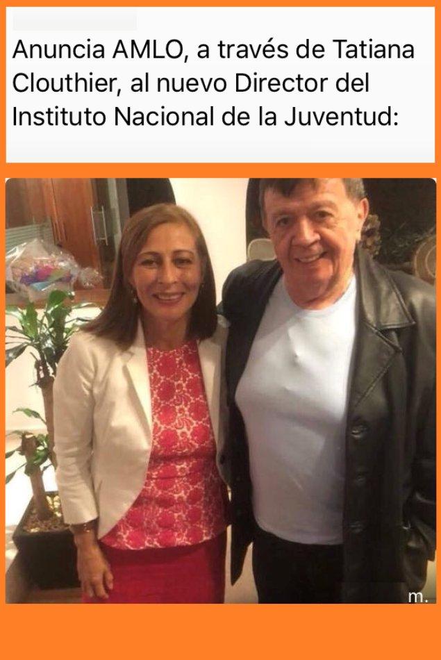 Marcianadas 344 240818001834 (62)