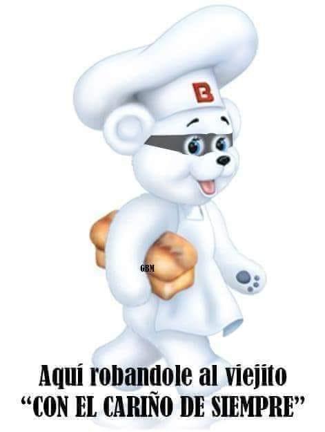 Marcianadas 344 240818001834 (64)
