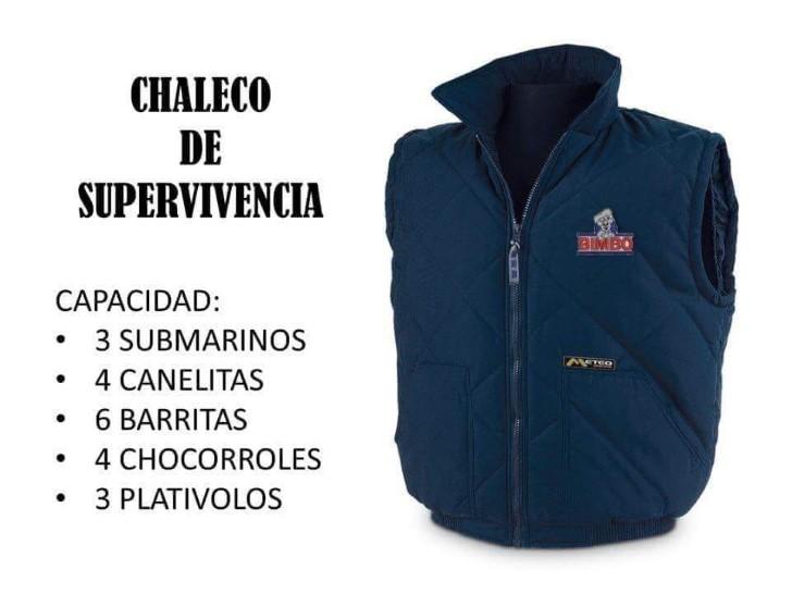 Marcianadas 344 240818001834 (66)