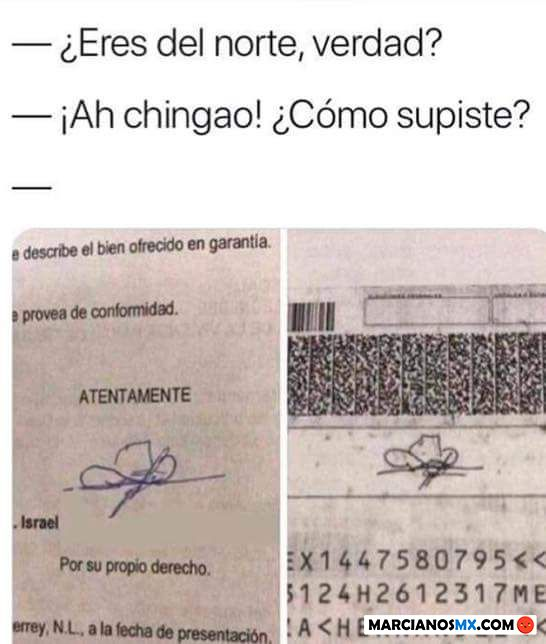 Marcianadas 344 240818001834 (69)
