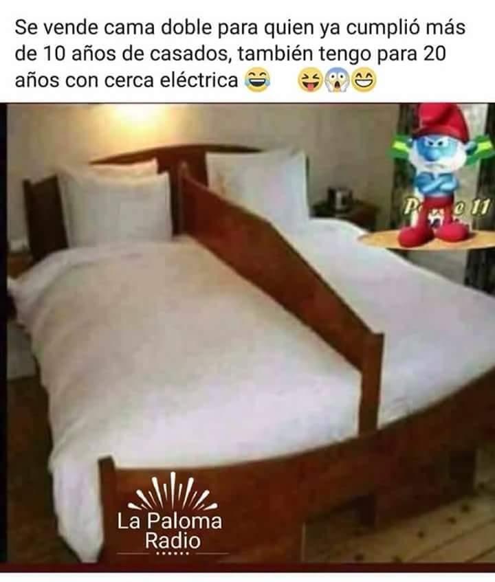 Marcianadas 344 240818001834 (70)