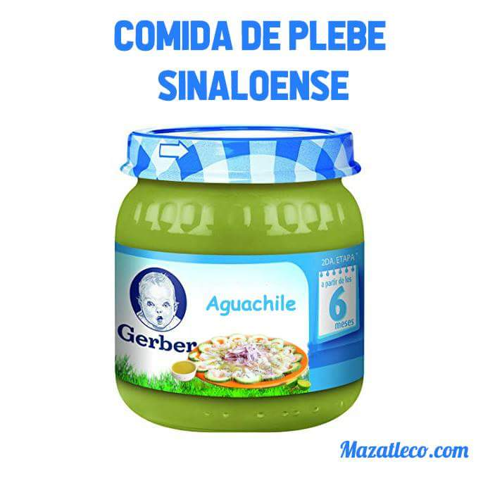 Marcianadas 344 240818001834 (71)