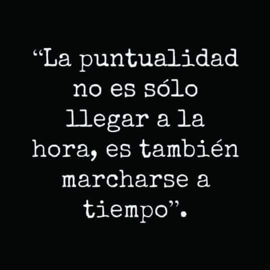 Marcianadas 344 240818001834 (77)