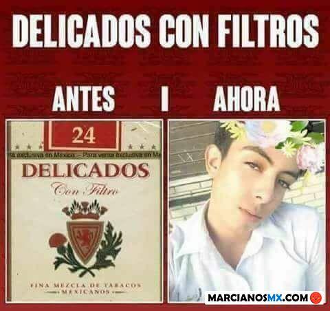 Marcianadas 344 240818001834 (84)
