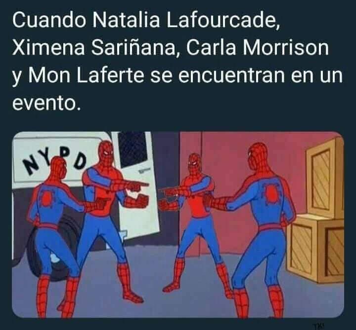 Marcianadas 344 240818001834 (86)