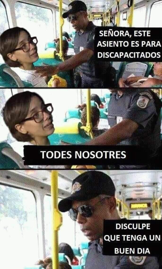 Marcianadas 344 240818001834 (89)