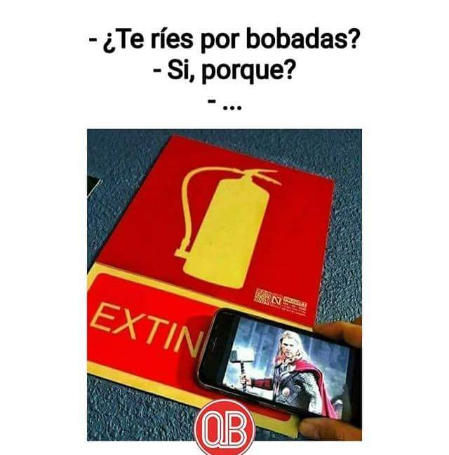 Marcianadas 344 240818001834 (90)