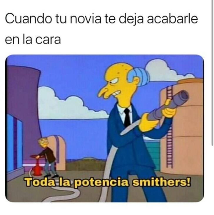 Marcianadas 345 31082018001850 (109)