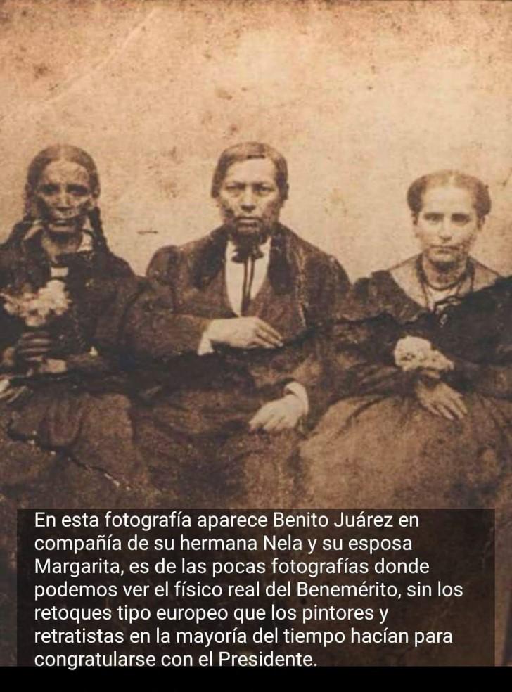 Marcianadas 345 31082018001850 (124)