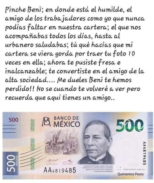 Marcianadas 345 31082018001850 (130)