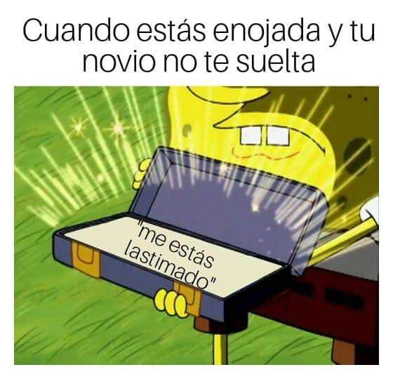 Marcianadas 345 31082018001850 (133)