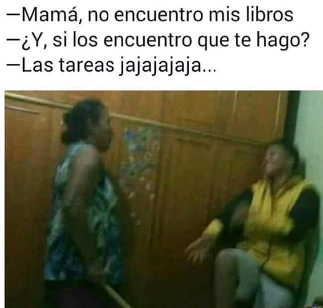 Marcianadas 345 31082018001850 (143)