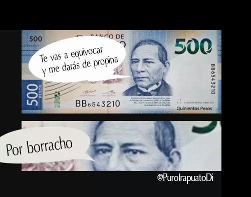 Marcianadas 345 31082018001850 (145)