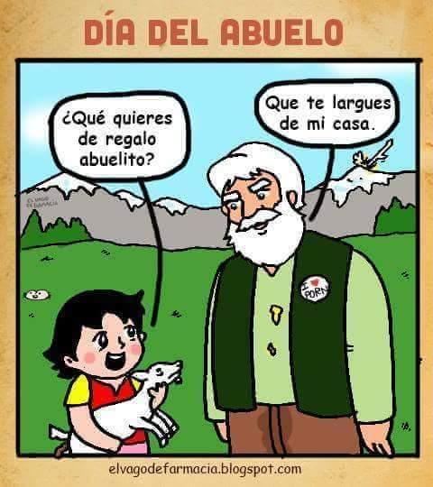 Marcianadas 345 31082018001850 (146)