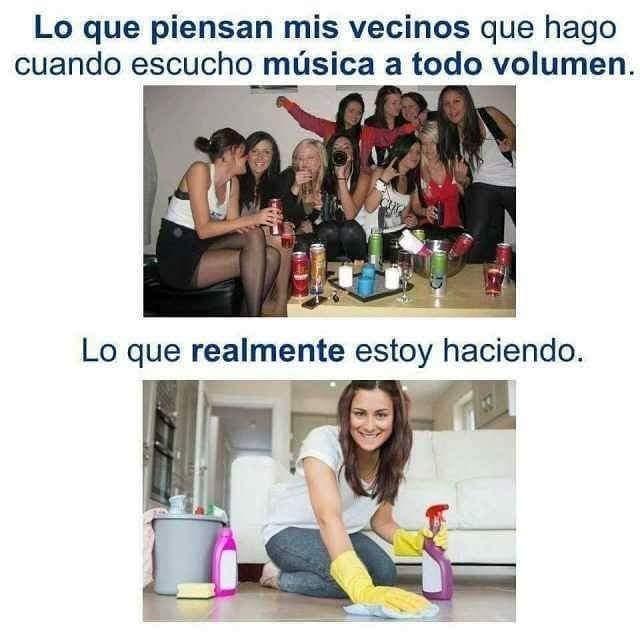 Marcianadas 345 31082018001850 (152)