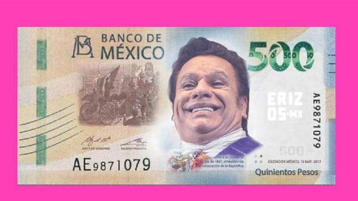Marcianadas 345 31082018001850 (159)