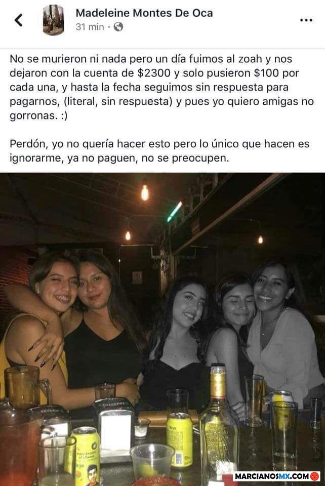 Marcianadas 345 31082018001850 (167)